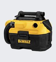 DeWalt DCV581H