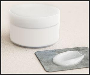 Cleanser or Renewal Cream